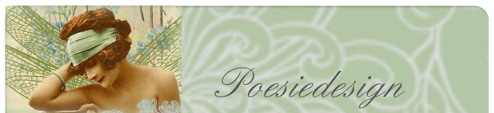 Poesiedesign
